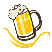 surcando los bares icon