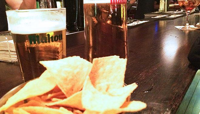 cerveza lamucca
